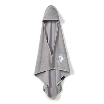 La milloRęcznik Bamboo Soft - kid - Grey Unicorn