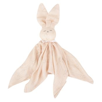 Samiboo: Bambusowy króliczek dou dou Gipsówka