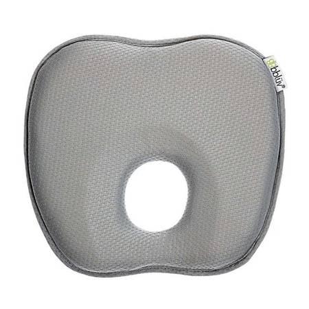 bblüv: Poduszka ortopedyczna dla niemowlaka Pilö